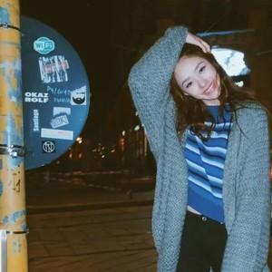 有了它们,我也轻松拍出倪妮宋祖儿欧阳娜娜那样的美照了!