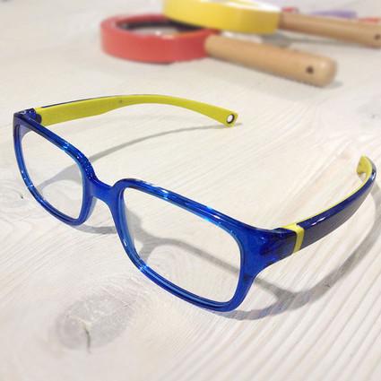 SAFILO推出环保儿童眼镜