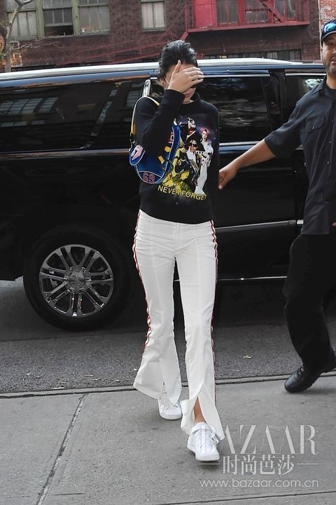 hbz-kendall-jenner-0910-getty-1505148193