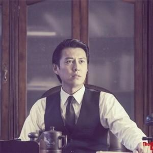 靳东,你别再说话