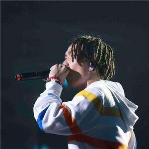 """《中国有嘻哈2》""""身价""""破纪录,金牌制作人吴亦凡确认回归,更有1.5季明日抢先上线!"""