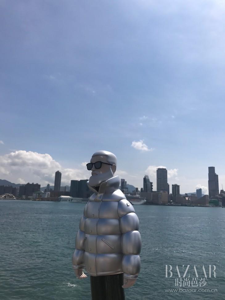 MR MONCLER IN HK (2)