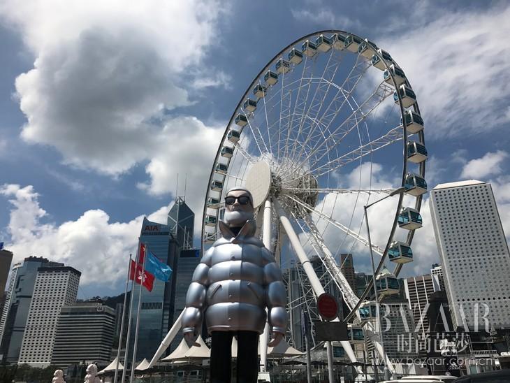 MR MONCLER IN HK (5)