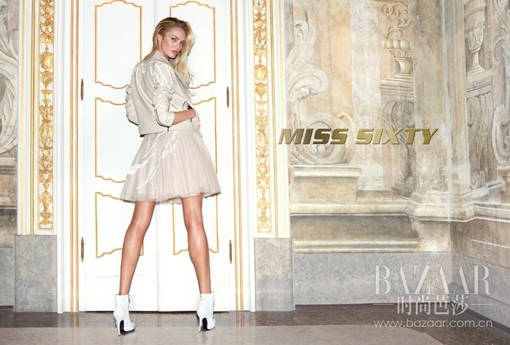 MISS SIXTY (3)