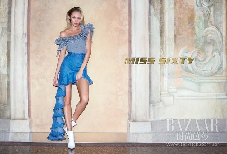 MISS SIXTY (2)