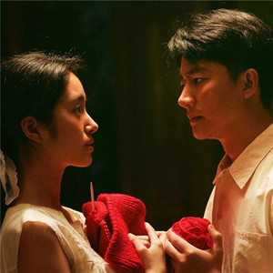 【热影】没有整容脸,一个镜头就700万,《芳华》让我们看到冯小刚有多走心!