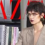 """独家内幕!时尚芭莎美容天团倾诉办公室里的""""辛酸泪""""!"""