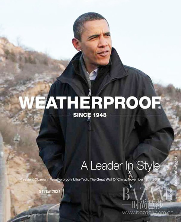 barack-obama-weatherproof