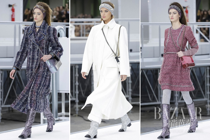 02-Chanel AW2017