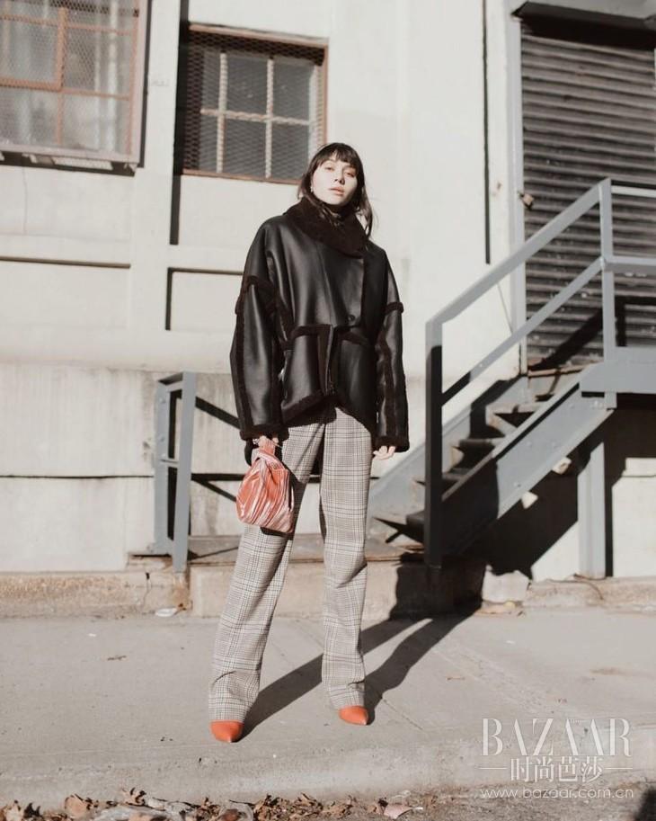 08-Natalie Lim Suarez