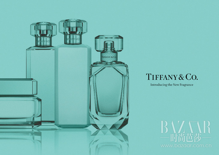 Tiffany & Co. Still Life Family DP (3).jpg