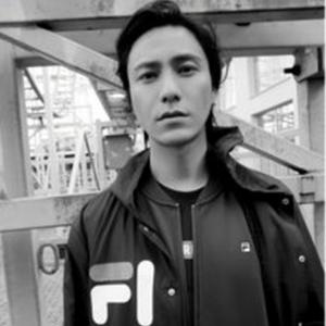 FILA携手陈坤和VogueFilm团队打造WITH LOVE挚爱时尚大片