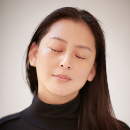 【女性专栏】黄澜:你整容了吗?