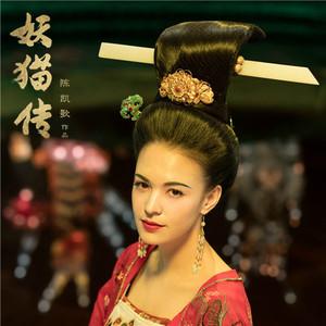 """6年重造长安城,万人重塑大唐梦,陈凯歌""""江郎才尽""""却依旧站在电影界的天花板!"""