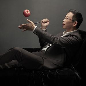 阅读改变人生|吴晓波:一本书的终极读者是时间