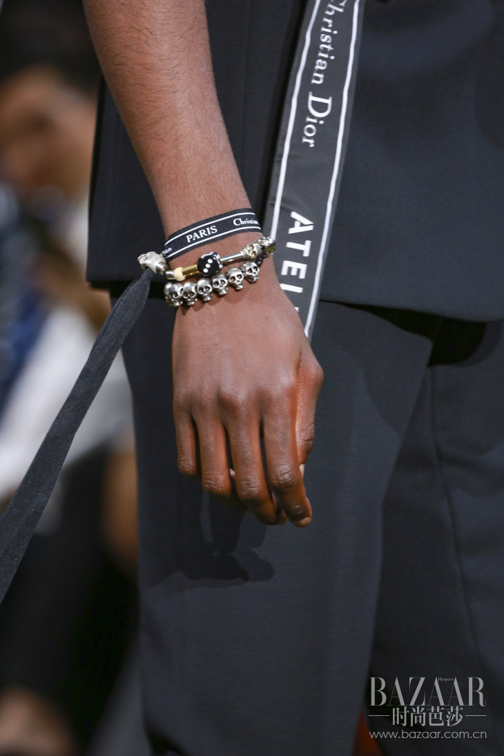 Dior-Homme-SS18-Paris-2318