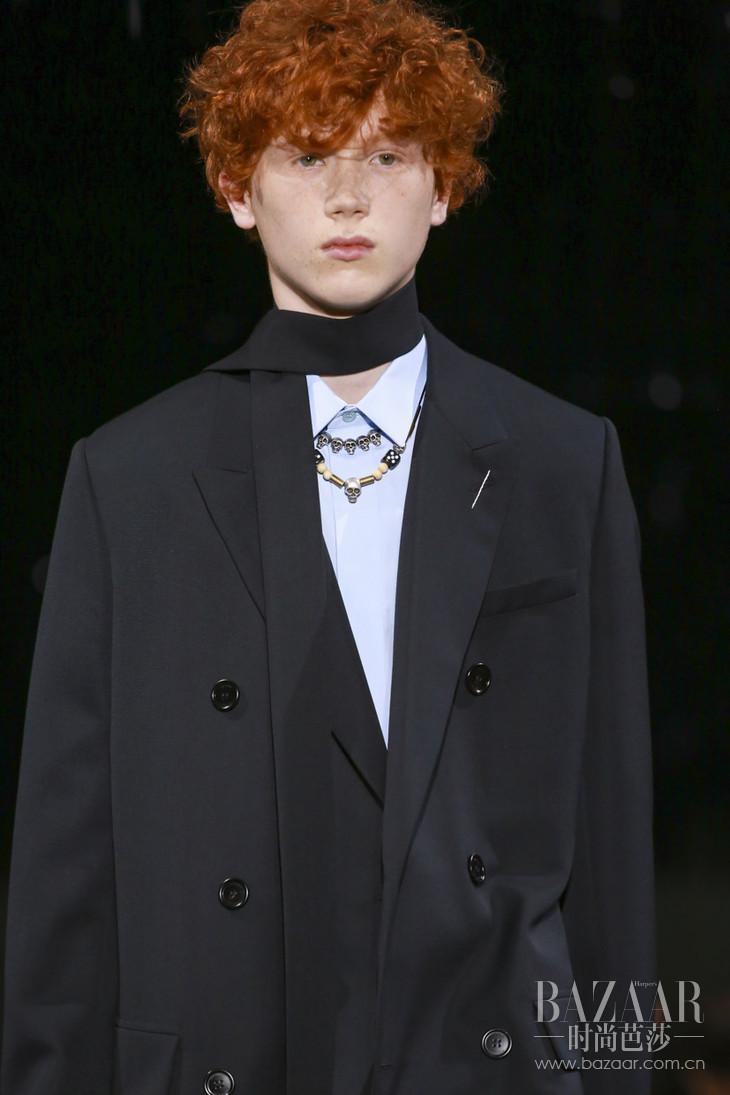 Dior-Homme-SS18-Paris-2398