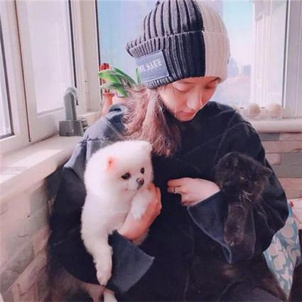 楊冪宋茜關曉彤的帽子戲法,三款最IN帽子為你撐起整個冬天的時髦!