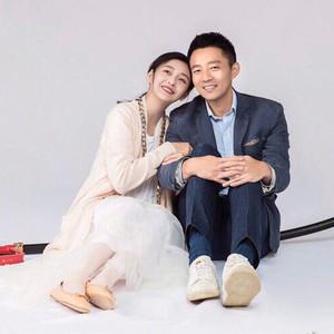 汪小菲的保护欲,陈建斌的孩子气,都让我们看到了爱情最真实的样子