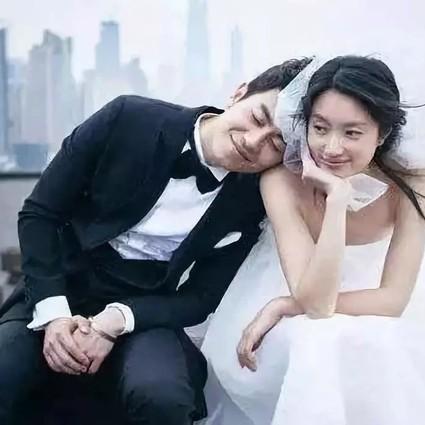朱亚文表白沈佳妮,果真和相爱的人在一起每天都是情人节!