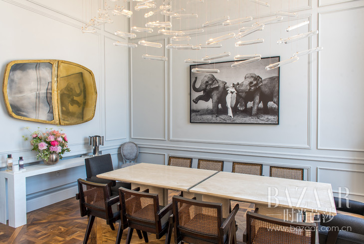 Dior迪奥香氛世家公寓 (3)