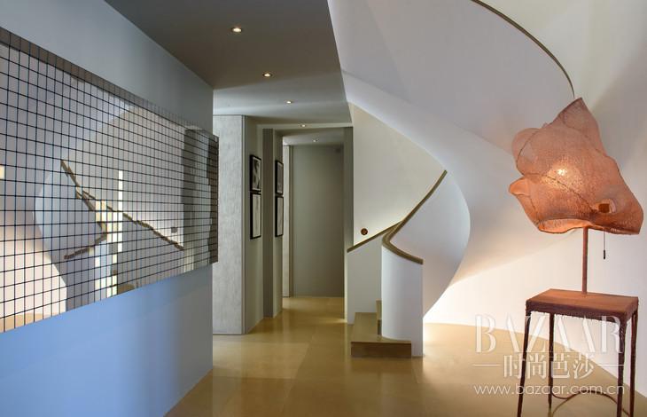 Dior迪奥香氛世家公寓 (7)