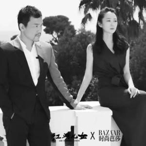 看笑了贾导,问哭了赵涛,当我们遇见了《江湖儿女》……