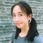 张钧甯专业第三,苏有朋台湾第五,爱豆里也有考试中的战斗机!