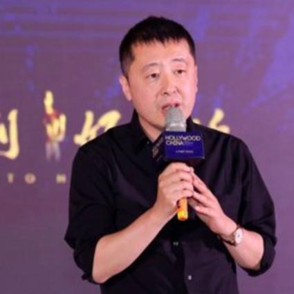 """贾樟柯、文隽、刘海波等影视""""大咖""""代表上大温影齐聚佛山"""