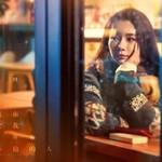 《北京女子图鉴》越看越扎心,姑娘们为什么要活得很拼命?
