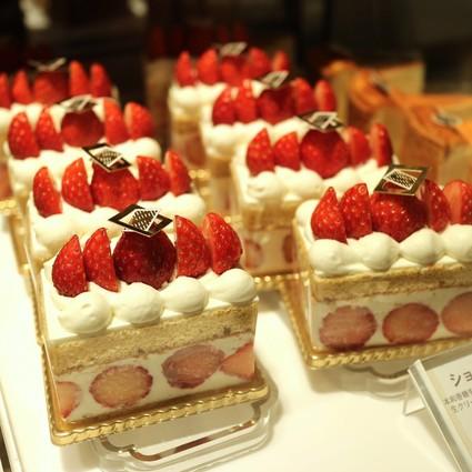 向新宿伊势丹百货的金牌向导打听到的店内必尝美食10选!