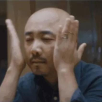 """徐峥变身顶级流量""""山争哥哥"""",粉丝们的疯狂打call堪比""""陶渊明""""!"""