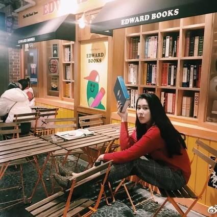 杨子的大女儿考入哈佛,豪门的婚恋观虽然很迷但竟然全是学霸!
