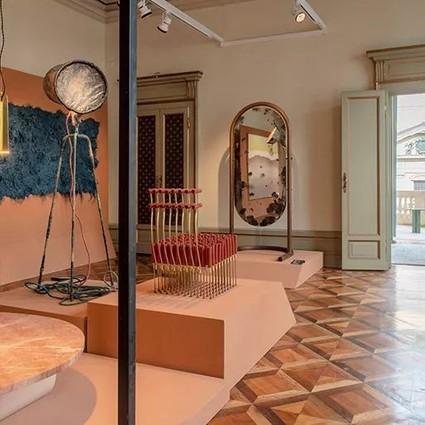 为何米兰设计周能吸引全球目光?