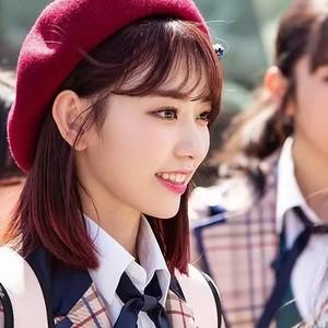Produce48少女大混战!日韩对偶像的定义真的差很大…