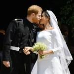 520的第一波狗粮,是前女友也来婚礼祝福,王子还为她拒签婚前协议!