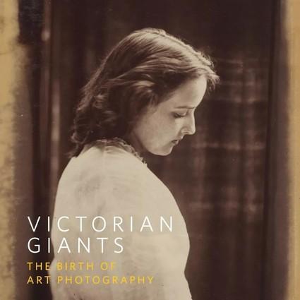 """他是艺术摄影之父,一张自拍价值70万,创作了世界首张大型""""PS"""""""