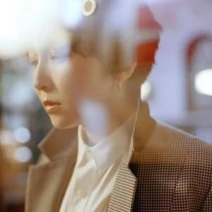 时尚芭莎X苏伦 内地票房最高女导演,打造佟丽娅雷佳音超时空CP