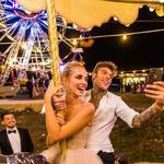 每周时报 | 宇博Chiara西西里大婚,CéLINE变CELINE了?