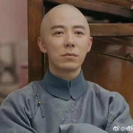 袁春望被diss到关评论、周海媚直接退微博,演员演技好也成了错?