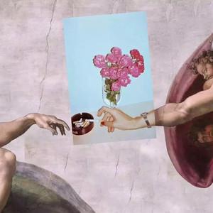 经典油画居然被恶搞成了这样?!
