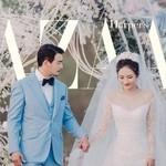 杨烁实现八年前的婚礼承诺,这一世无论平淡波澜都有你在身边