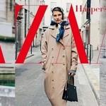 时尚芭莎90秒 | 2018美靴大赏—陪你温暖过冬~