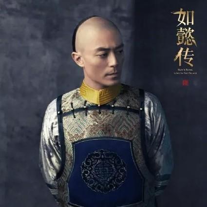杨紫邓伦正剧脸演仙侠,后流量时代国剧该赢在哪儿?