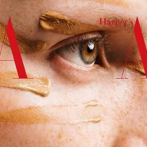 想要肌肤比别人亮眼?3个技巧教你一键升级底妆!