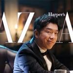黄渤导演的处女作可真是《一出好戏》!