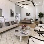 Dior迪奥香氛世家 优雅演绎纯正法式生活美学