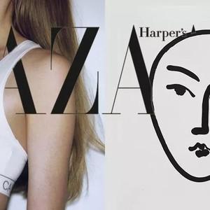 每周时报 | Calvin Klein新款内衣有点好看,Henri Matisse 女性作品伦敦开展!