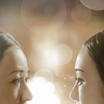 十年一觉帝王梦,富察皇后高贵妃下线,延禧爱情至此剧终