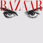 十张芭莎封面, 来认识下这位星球上最著名的女人